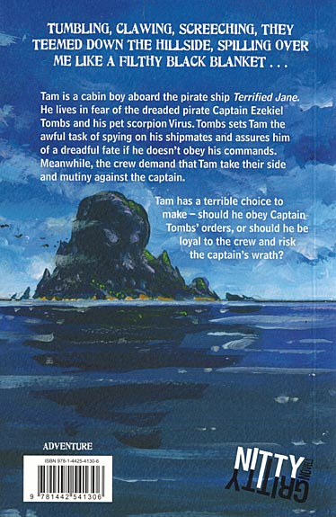 bookpage-rat-island-backcover.jpg