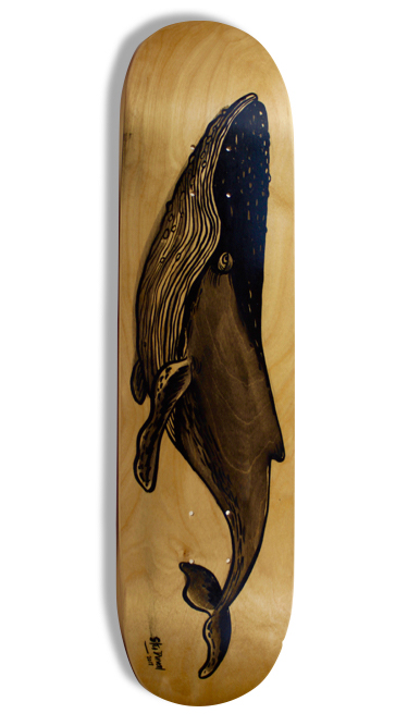 Skateboard-Art-Product.002.jpg