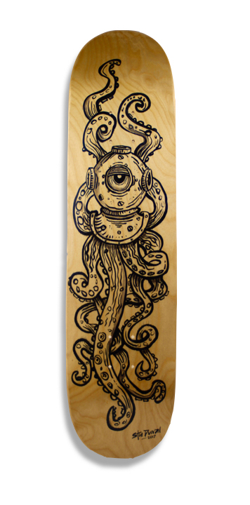 Skateboard-Art-Product.004.jpg