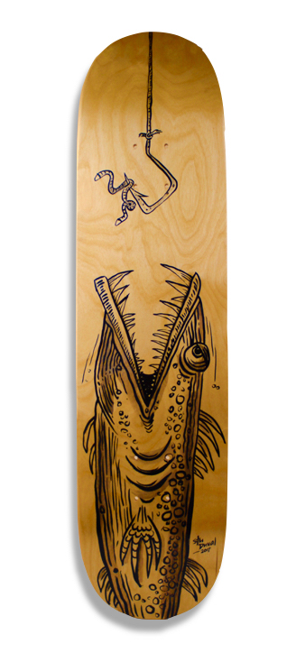 Skateboard-Art-Product.005.jpg